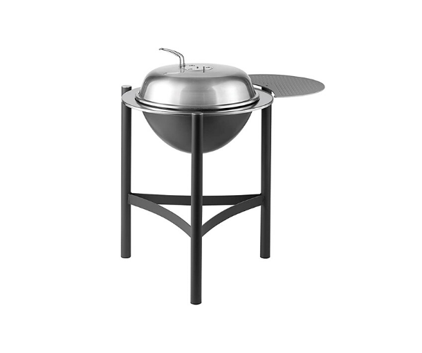 Barbecues & Firebowls