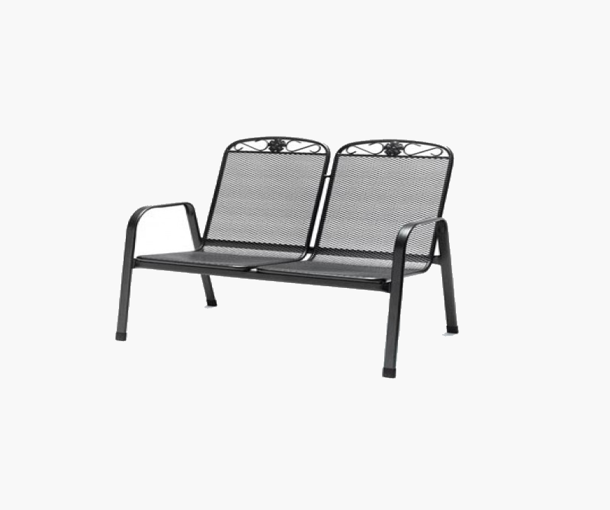 Outdoor Duet Sets U0026 Companion Seats