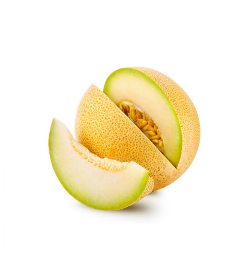 Gala Melon