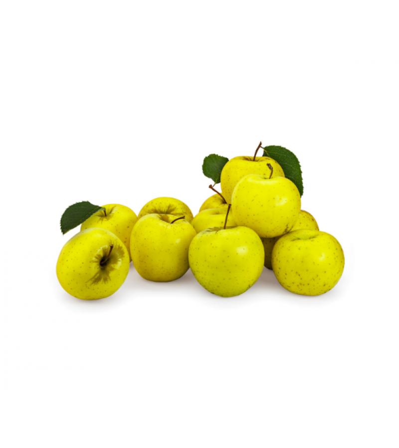 Golden Delicious Apple  (each)