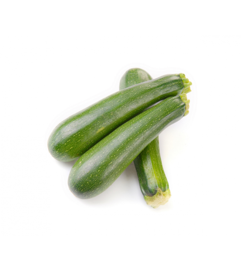 Courgette (each)
