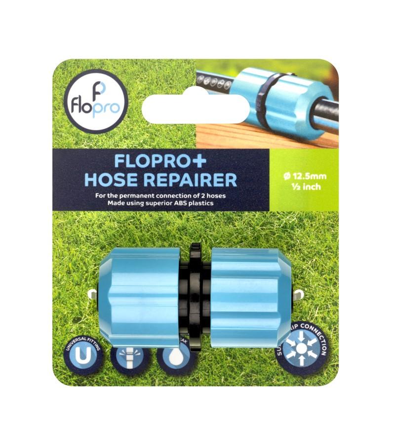 Flopro Hose Repairer Plus Range