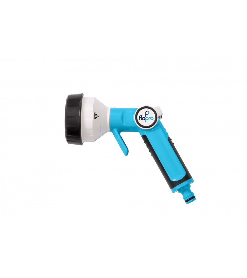 Hydra Spray Gun - Plus Range