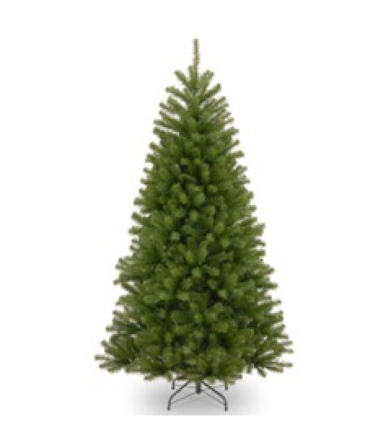North Valley Spruce Artificial Tree 7ft