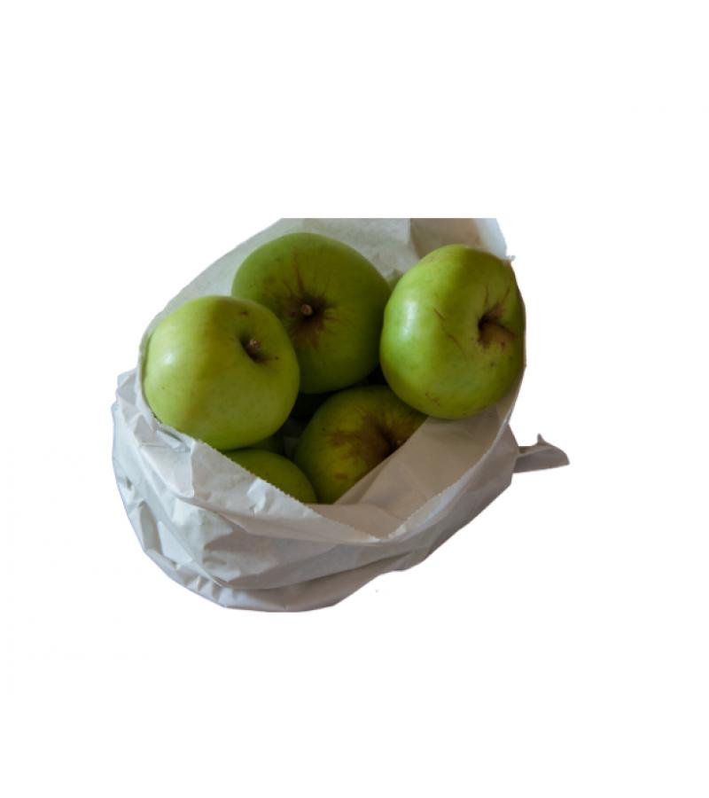Bramley Apple  (each)