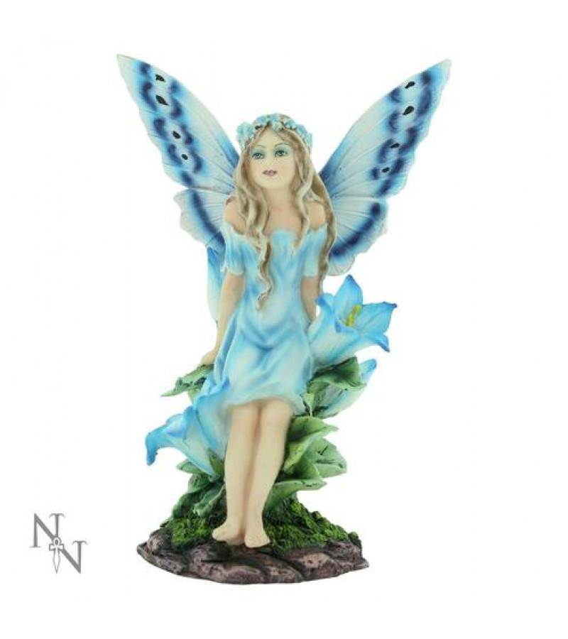bluebell fairy
