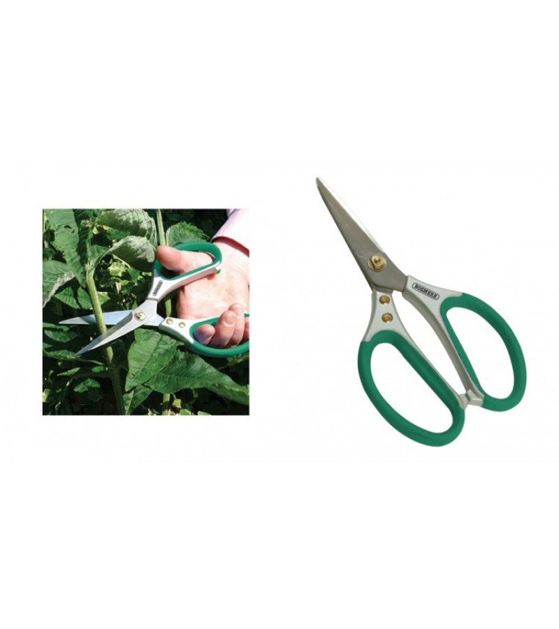 Bosmere Garden Scissors
