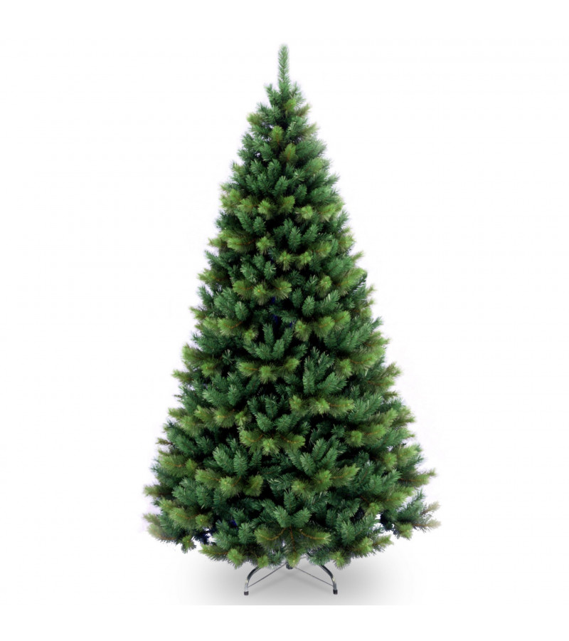 Devonshire Pine Artificial Tree 7ft