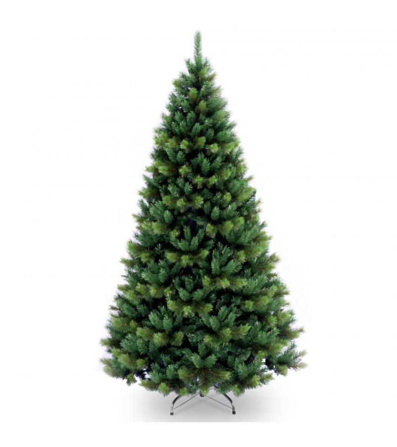Devonshire Pine Artificial Tree 7ft