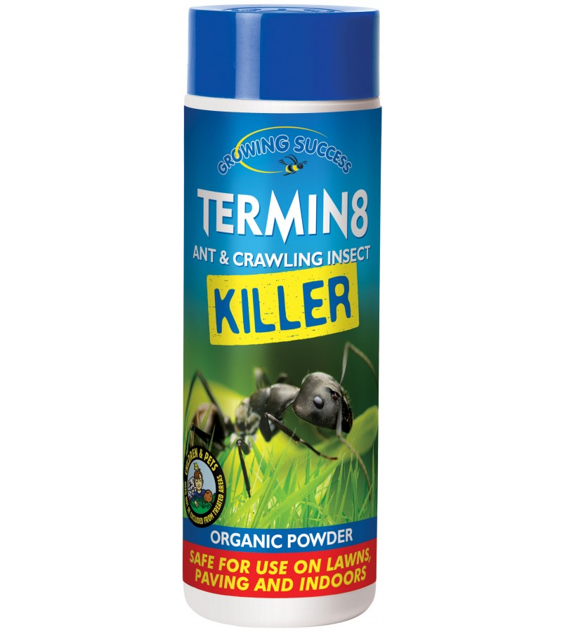 Ant and Crawling Insect Killer - Extra Large