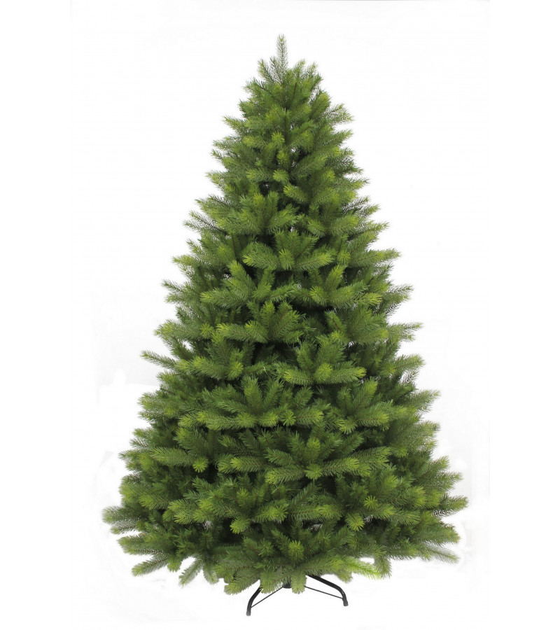 Kensington Fir Tree 7ft