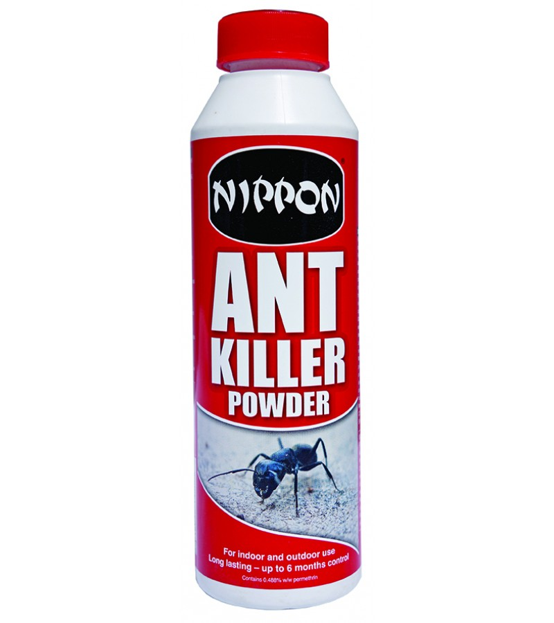 Ant Killer - 150g Powder