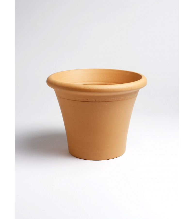 Yorkshire Flowerpots Ripon Flower Pot