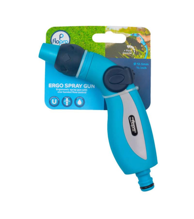 Ergo Spray Gun