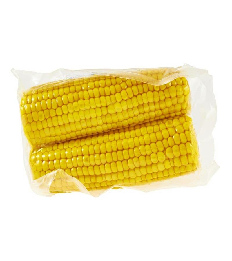 Corn on the Cob (Pack of 2)
