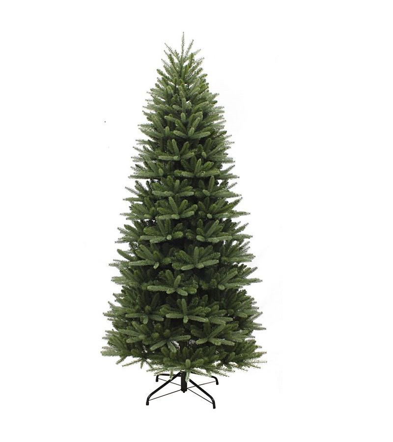 Washington Valley Spruce Slim Hinged Tree 6.5ft