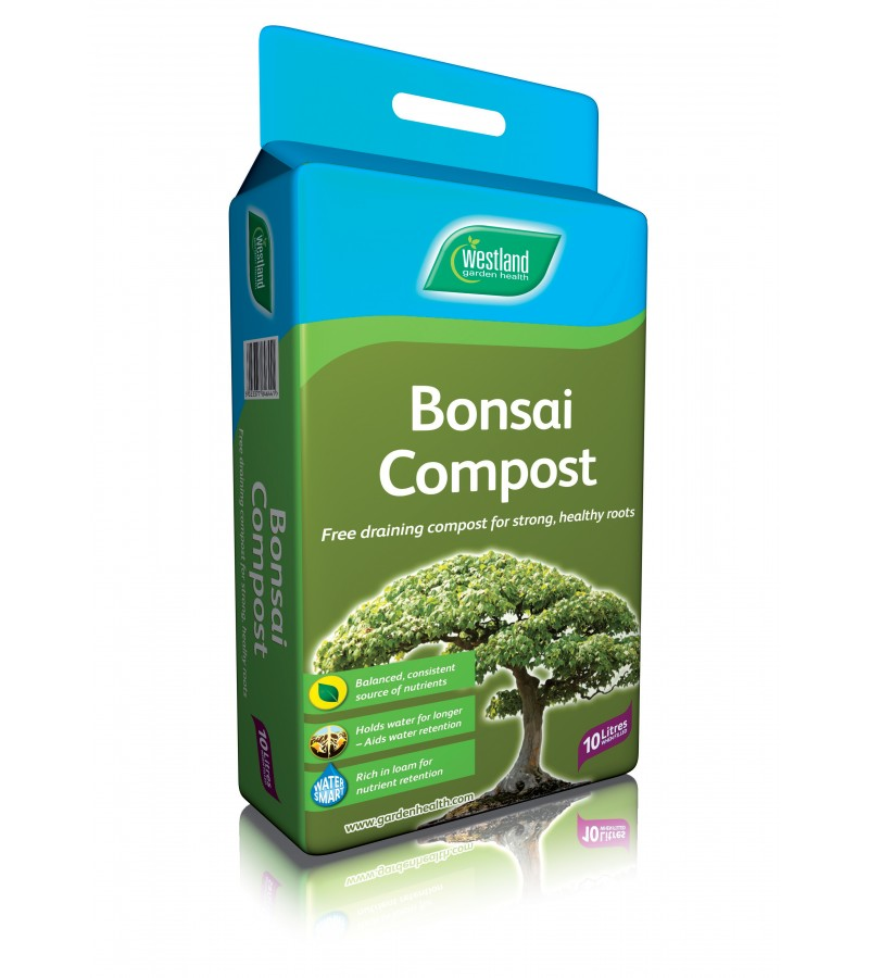 Westland Bonsai Compost