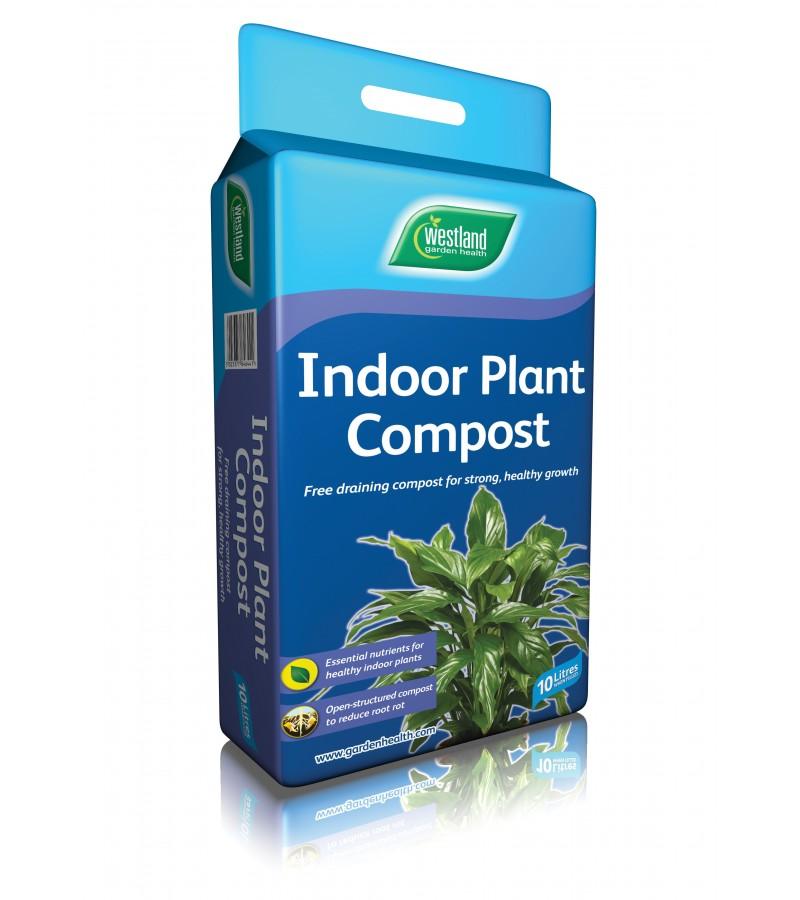 Westland Indoor Plant Compost