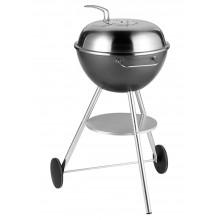 Dancook 1600 Charcoal Barbecue