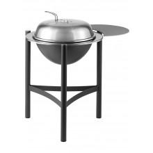 Dancook 1900 Charcoal Barbecue