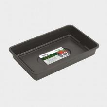 Stewart Premium Gravel Tray (38cm)
