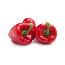 Red Pepper (each)
