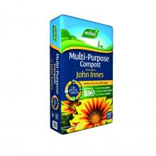 Westland Multi Purpose with John Innes Compost 60 Litre