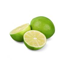 Lime  (each)
