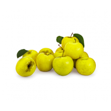 Golden Delicious Apple  (each)