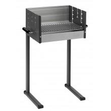 Dancook 7000 Charcoal Barbecue