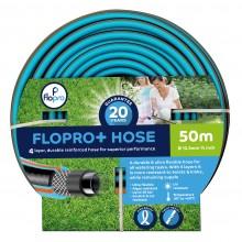 50 Metre Flopro Hose - Plus Range