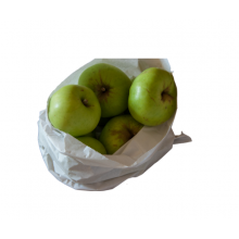Bramley Apple  (each)