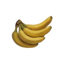 Bananas x 4