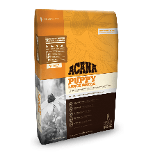 Acana Large Breed Dry Food (Chicken and Flounder) - 11.4kg