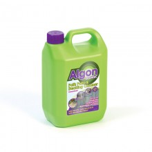 Path, Patio and Decking Cleaner - 2.5L