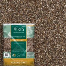 Kelkay Horticultural Alpine Grit - Handy Pack