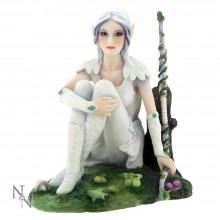 Alysia Elf 15cm