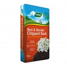 Westland Bed & Border Chipped Bark