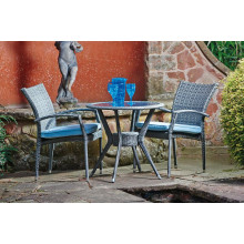 Supremo Bell Ashbourne Bistro Set