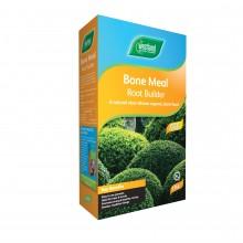 Bone Meal Root Builder - 1.5kg Granules