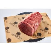 Roast Beef 1kg