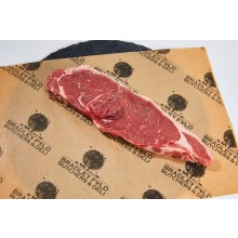 Sirloin Steak 8oz
