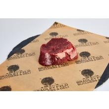 Fillet Steak 8oz