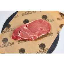 Ribeye Steak 8oz