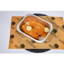 Chicken Kiev's x 2