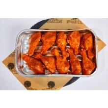 Chicken Piri-Piri Drumsticks x 10