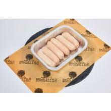 Pork Sausage x 6