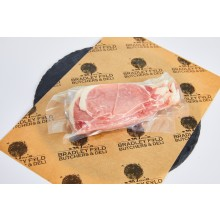 Back Bacon 500g
