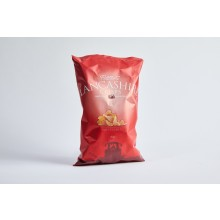 Fiddlers Crisps  - Sweet Chilli 150g