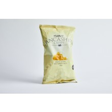 Fiddlers Crisps  - Simply Spuds 150g